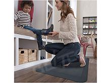 Kitchen & Commercial Comfort Mat